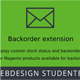 Back order Extension - Magento 2 - CodeCanyon Item for Sale
