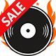 Energetic Driving Rock - AudioJungle Item for Sale