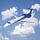 Embraer business jet ERJ -135 - 3DOcean Item for Sale