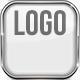 A Logo Intro