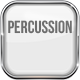 Percussion Logo Pack 5