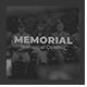 Memorial // Historical Opener v2 - VideoHive Item for Sale