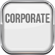Corporate Pack Vol 3