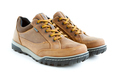 Isolated Male Modern Style Jogging Shoes - PhotoDune Item for Sale