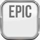 Epic Logo Pack 3