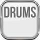Epic Sport Drums Logo