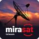 Mirasat - Internet Provider and Satellite TV WordPress Theme - ThemeForest Item for Sale