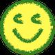 Happy Family Smile - AudioJungle Item for Sale