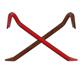 Crowbars - 3DOcean Item for Sale