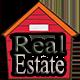 Real Estate Beautiful