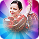 Magic Glow Photoshop Action - GraphicRiver Item for Sale