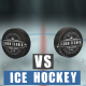 Ice Hockey Game Teaser - VideoHive Item for Sale