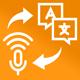 SpeechToText-Typer & Translator - CodeCanyon Item for Sale
