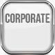 Background Corporate