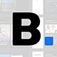 Brosom - Agency PSD Template - ThemeForest Item for Sale