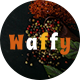 Waffy | Spices, Dry Fruits Store Shopify Theme - ThemeForest Item for Sale