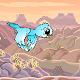 Happy Bird( (Admob  + Android Studio) - CodeCanyon Item for Sale