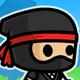 Ninja Runner Game Sprites - GraphicRiver Item for Sale