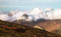 Mountain Scenery in Northern Ireland - PhotoDune Item for Sale