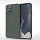 Apple iPhone 11 Pro Max 3D - 3DOcean Item for Sale