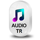 9/8 Turkish Logo - AudioJungle Item for Sale