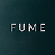 Fume | Trailer Titles - VideoHive Item for Sale