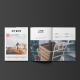 A5 Artz Magazine - GraphicRiver Item for Sale