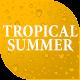 Pop Tropical
