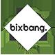 Bixbang | Minimalist eCommerce Shopify Template - ThemeForest Item for Sale