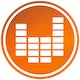 Energetic Upbeat & Uplifting Pop - AudioJungle Item for Sale