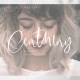 Centhiny - Beautiful Handwritten - GraphicRiver Item for Sale
