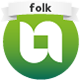 Upbeat Energetic Indie Folk Pack - AudioJungle Item for Sale
