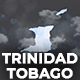 Trinidad and Tobago Map - Republic of Trinidad and Tobago Map Kit - VideoHive Item for Sale