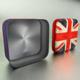 Texture For Metal jar - 3DOcean Item for Sale