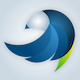 Classic Corporate - AudioJungle Item for Sale