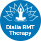 Dialia - Registered Massage Therapy Joomla Template - ThemeForest Item for Sale
