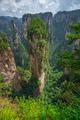 Heaven Pillar Hallelujah Mountain - PhotoDune Item for Sale