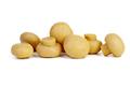 Marinated white button mushrooms - PhotoDune Item for Sale