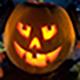 Halloween Spooky Pack