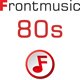80s Pop Nostalgy