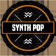 Lo-Fi Synth Pop Bubble Dream - AudioJungle Item for Sale