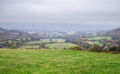 Agricultural Land For Sheep Grazing in England - PhotoDune Item for Sale