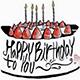 Your Happy Birthday