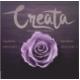 Creata Bold Script - GraphicRiver Item for Sale