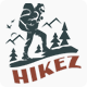 Hikez | Trekking & Hiking Shopify Theme - ThemeForest Item for Sale
