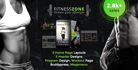 Themeforest | Fitness Zone Free Download free download Themeforest | Fitness Zone Free Download nulled Themeforest | Fitness Zone Free Download