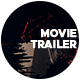 Grunge Movie Trailer - VideoHive Item for Sale