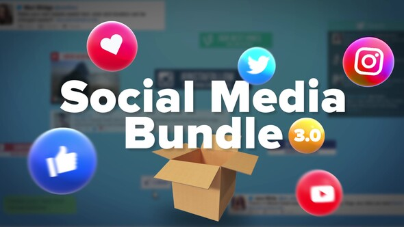Videohive | Social Media Bundle Free Download free download Videohive | Social Media Bundle Free Download nulled Videohive | Social Media Bundle Free Download