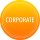 Upbeat and Inspiring Corporate Piano - AudioJungle Item for Sale