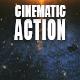 Cinematic Action Trailer Intro